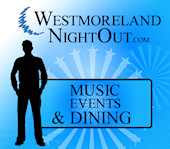 Plan your night out on Westmoreland Night Out