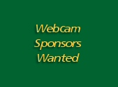 Please support our web cam sponsors